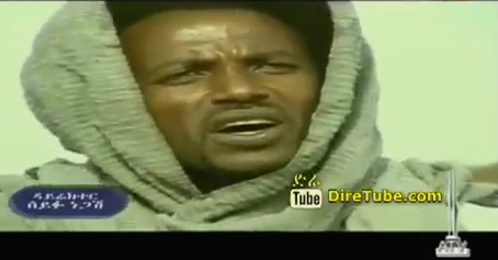 Amhara TV - Collection of Traditional Music Videos