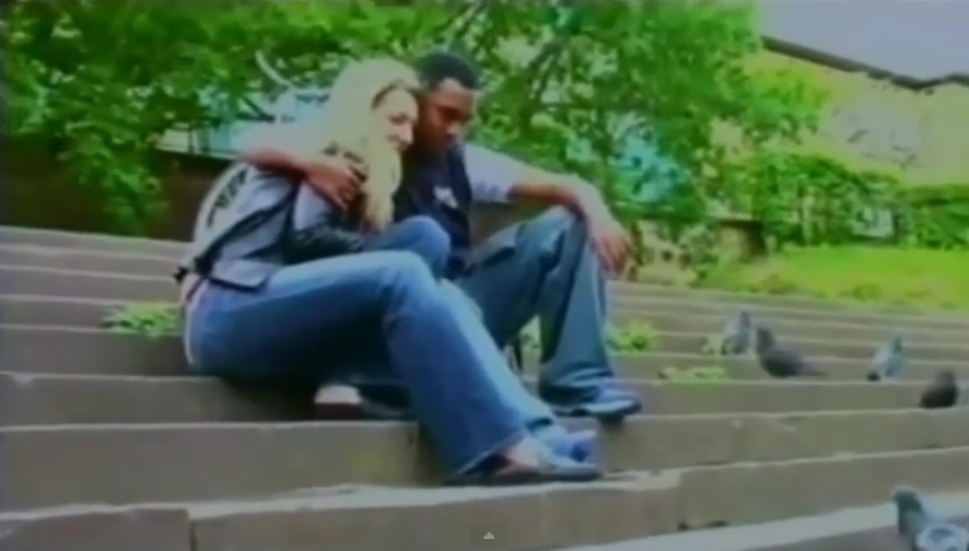 Ethiopian Music - Soundtracks of the movie Feker Siferd (ፍቅር ሲፈርድ)