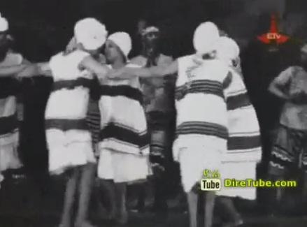 Timeless Wolayita Music