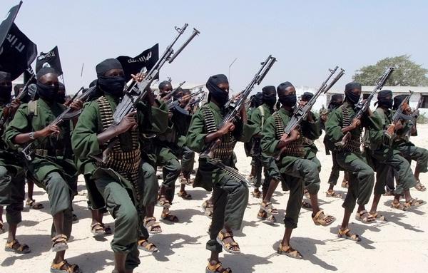 Twenty-seven Al-Shabaab fighters killed in airstrikes in Lower Jubba region