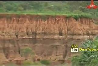 Tourist influx to Konso cultural landscape sites on rise despite infrastructure Challenges