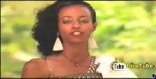 Tewbay Beglaya [Amharic Music Video]