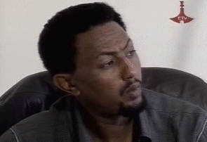 [NEW] Ethiopian TV Drama - Part 5
