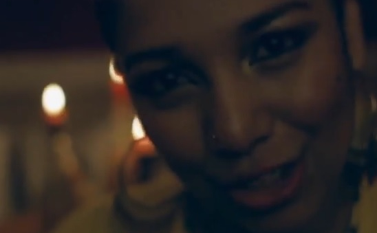 """Mahlet Demere - """"Habesh"""" [New! Ethiopian Music 2014]"""