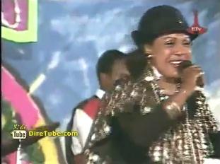 Chera Keresh - Best Oldies