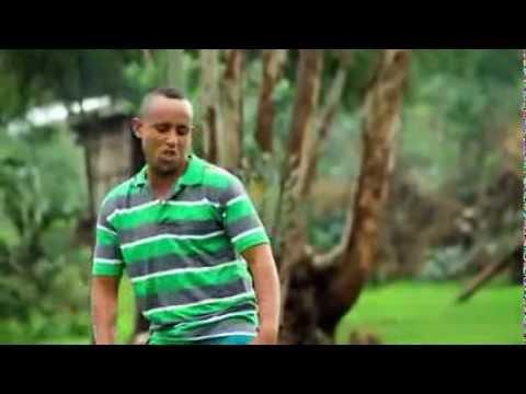 Elil Bey [New! Ethiopian Music 2013]
