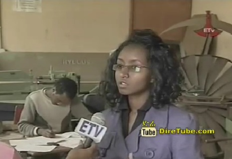 Ethiopia Today Tertiary Education in Ethiopia - Part 2