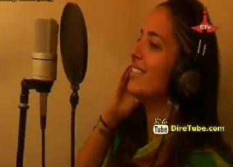 Tigrigna Music Video