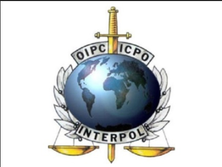 Interpol set to open its first office in Africa