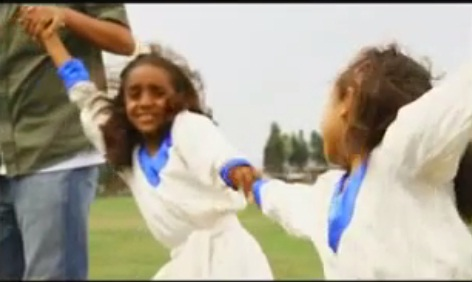 Kemtsiedo - [Peace Ethiopia - Eritrea]