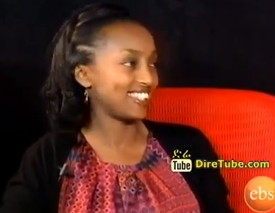 Interview with Young Ethiopian Professionals Members Part 2