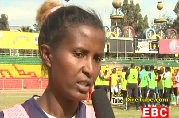 The Latest Sport News and Updates From EBC Dec 10, 2014