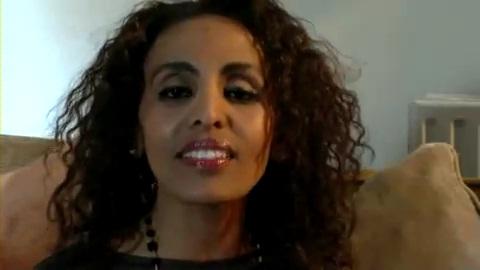 Yezina Negash - Gedamu