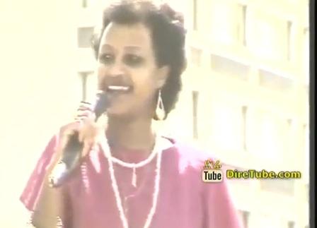Gubel Sela Belgne [Ethiopian Oldies Music]