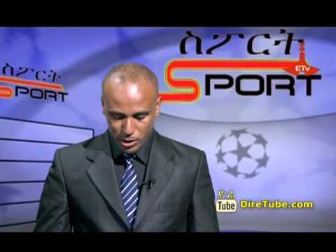 The Latest Sport News and Updates From ETV Aug 13, 2014