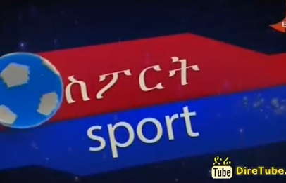 The Latest Sport News Oct 3, 2013