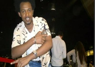 Aqseney - New Ethiopian Tigrigna Song 2012/2005