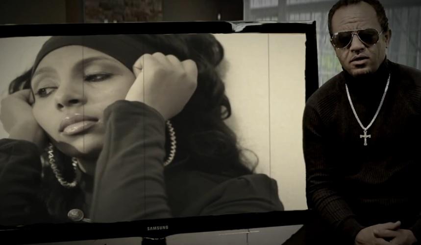 Fitsum Zemichael - Tey Tey [New! Ethiopian Music Video]