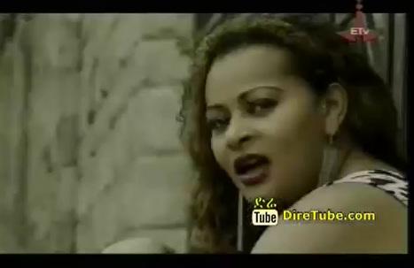 Ayenhen Bayehut [ New Music Video]