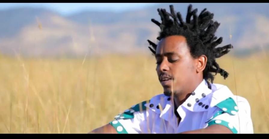 Misay Weali (ምሳይ ውዓሊ) - [New Ethiopian Music Video 2015]