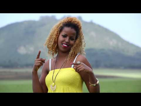 Yachi ken [Ethiopian Music Video]