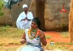 Heellemmaa [Oromiffa Music Video]