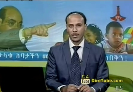 The Latest Sport and Updates From ETV Nov 8,2012