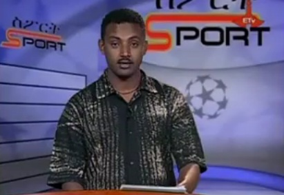 The Latest Sport News & Updates From ETV Jan 20, 2014