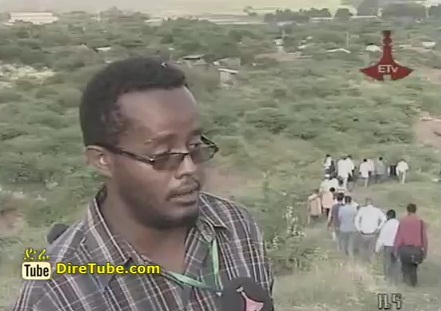 Ethiopian News - Arbaminch University's Researches on Community Support