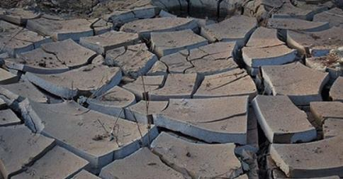 AfDB Approves $133 million to Combat Drought