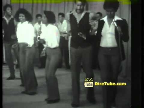 Kelkay Yelelebet | Classic Ethiopian Music