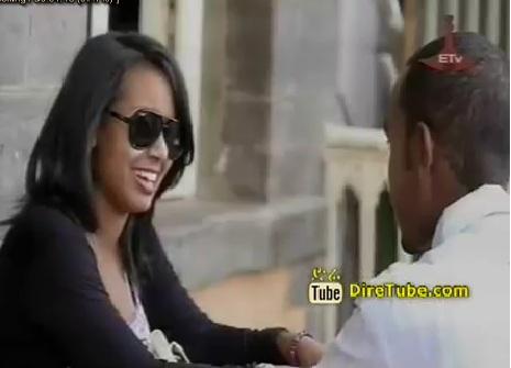 Fikir Beformula [Amharic Music Video]