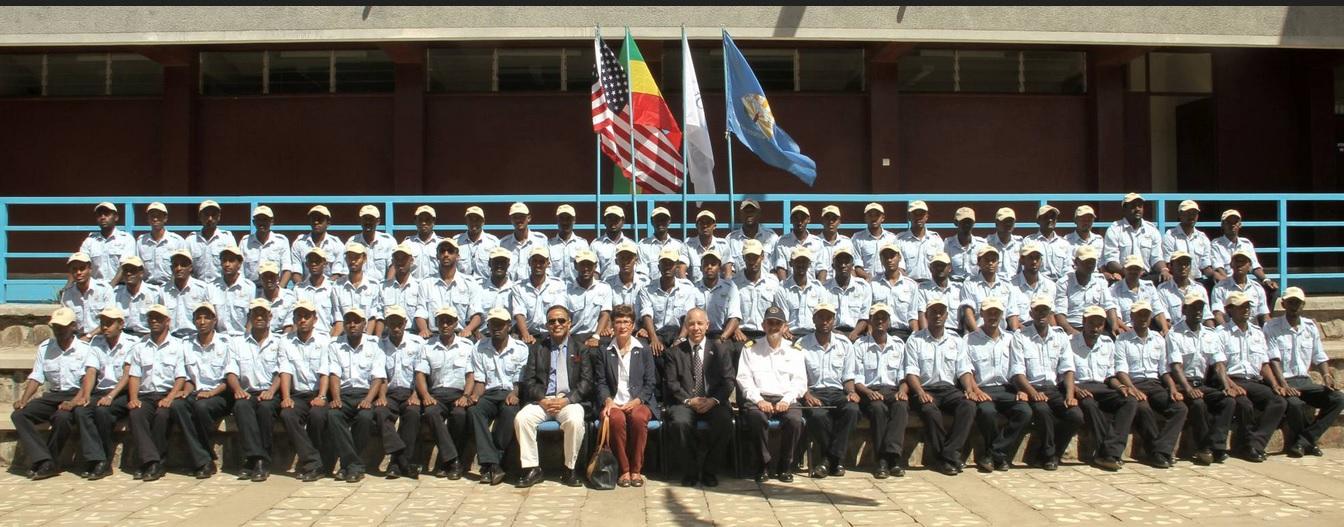 DireTube News - US Visa Initiative for Ethiopian Seafarers