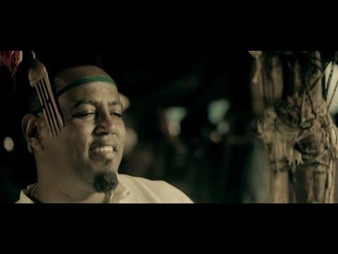 Marimee [Oromo Music Video]