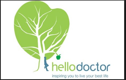 Hello Doctor Sells 25% of its Share to an American Company