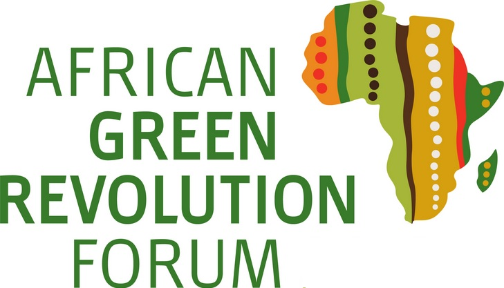 Ethiopia to host 'Green Revolution Forum' in Sept