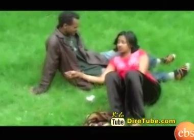 Mesfin Bekele - Kal - [New Video Clip!]