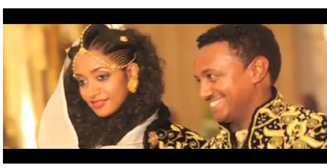 A Must See Memories of Teddy Afro