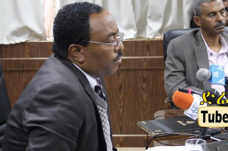 Redwan's response to humiliating Diasporas