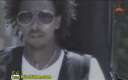 Addis Ayidelem - [New Video Clip!]