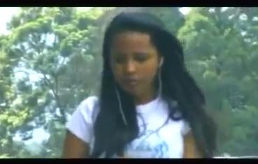 Nigusuu Taammiraat - Utuun Siyaaduu