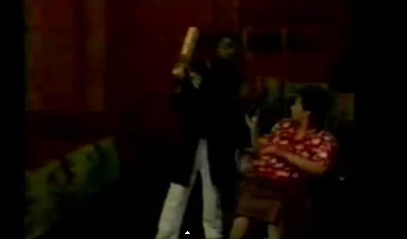 Limenih, Alebachew & Engedazer - Short Drama (የደቂቃ ትግስት)