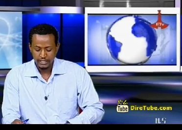 Ethiopian Sport - The Latest Sport News and Update from ETV Mar 30, 2013