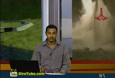 ETV 1PM Sport News - Apr 3, 2012