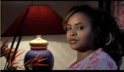 Amen [Ethiopian Music Video]