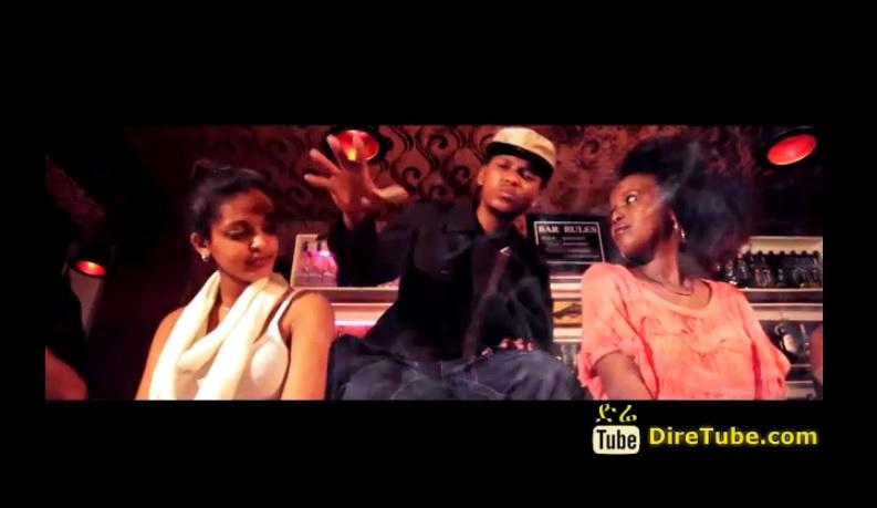 Feetu of Ajeesi [New! Hot Afaan Oromoo Music]