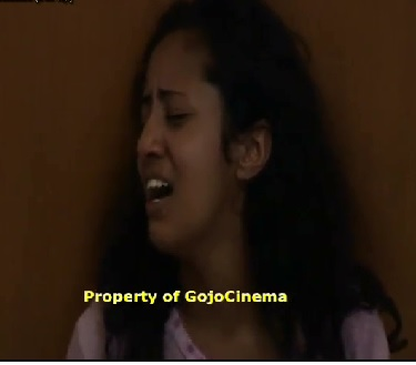 Yeketerkut - New Ethiopian Movie - Part 2