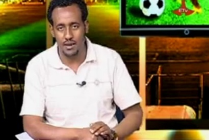 The Latest Sport News and Updates from ETV - Mar 01, 2014