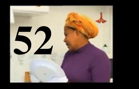 Ethiopian Comedy Series Season 2 - Part 52