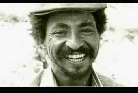 Jeganu Tegariya [Tigrigna Music Video]